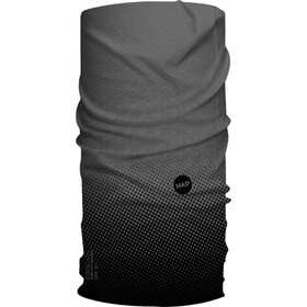 HAD Coolmax Sun Protection Tuba, fader black